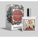 Perfume para o Melhor Namorado