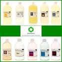 Gel Hidroalcoólico c/Perfume 1000 ml