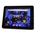 Tablet PC INTAB 8GB