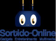 Sortido Online